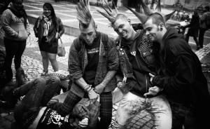 1-punk-364093