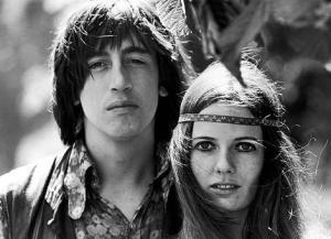 hippies11