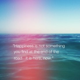 Happiness-quotes-41.jpg