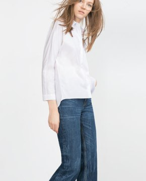http://www.zara.com/uk/en/woman/tops/long-asymmetric-shirt-c358004p3185504.html