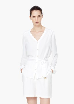 http://shop.mango.com/GB/p0/woman/sale/decorative-bow-blouse/?id=53020105_02&n=1&s=rebajas_t5_she&ident=0__0_1456054475898&ts=1456054475898&p=92&page=6