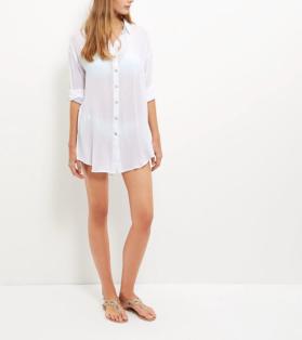http://www.newlook.com/shop/womens/swimwear/white-longline-beach-shirt_370524910?productFind=search