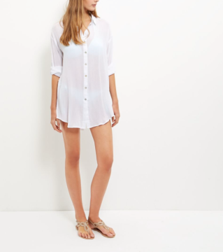 http://www.newlook.com/shop/womens/swimwear/white-longline-beach-shirt_370524910?productFind=search